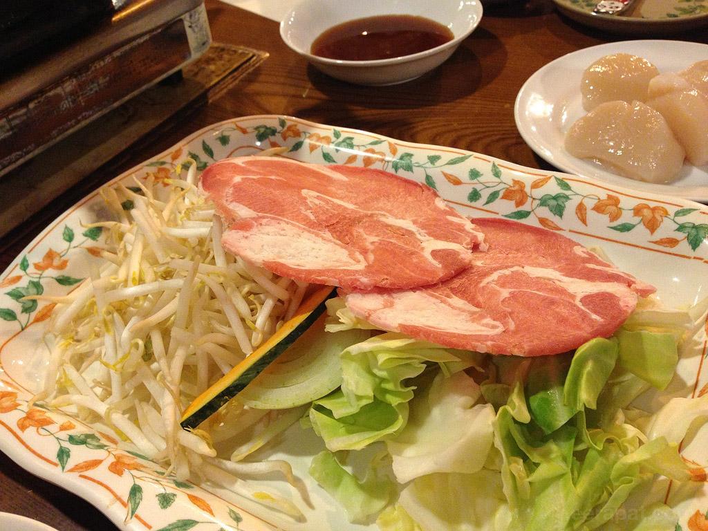 hokkaidoI_066