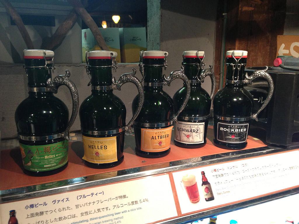 hokkaidoI_041