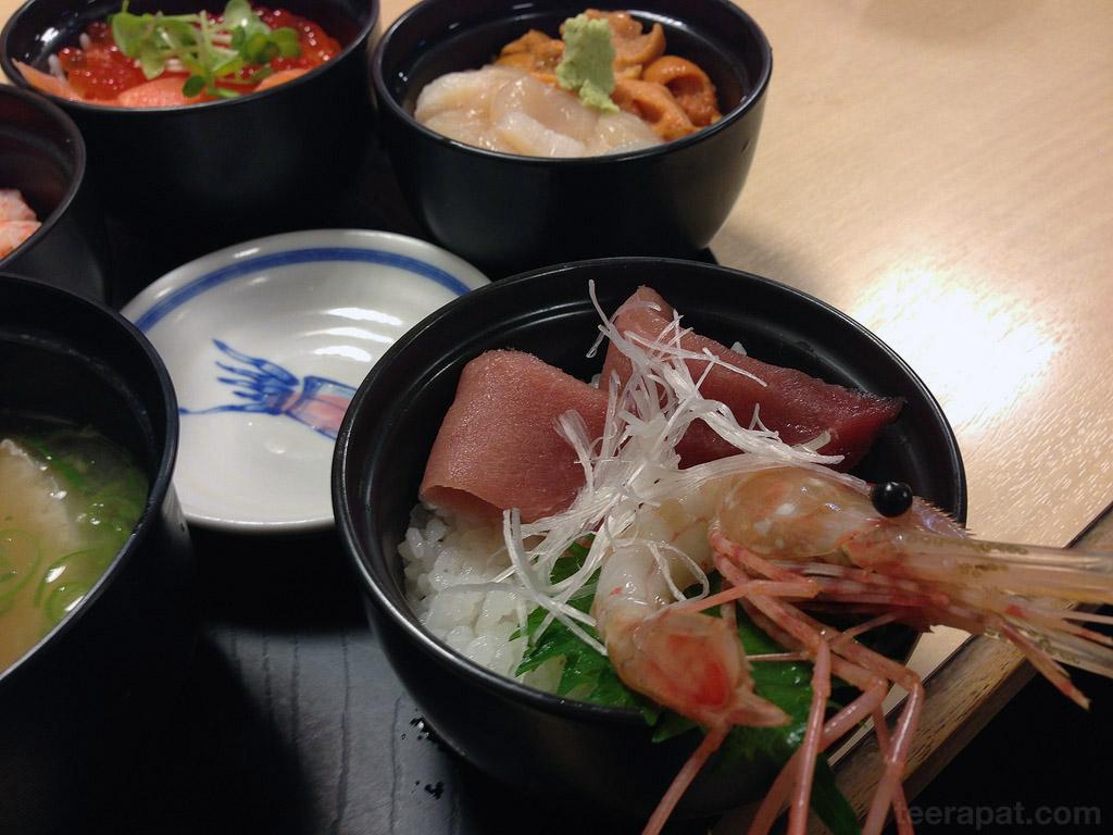 hokkaidoI_324