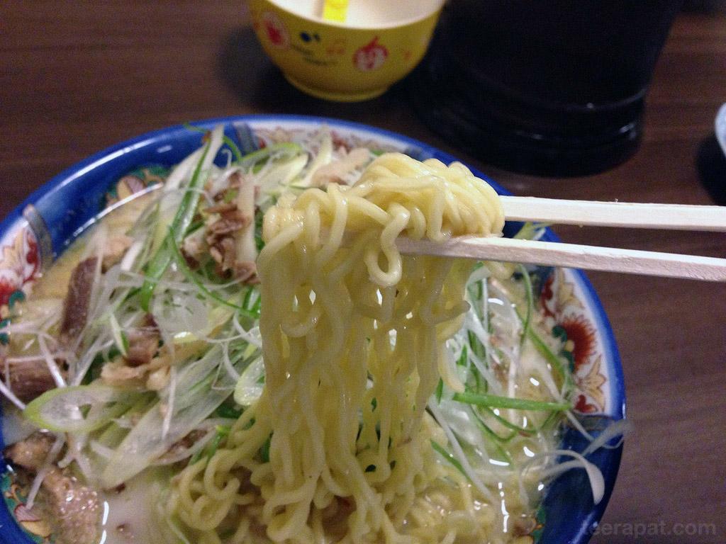 hokkaidoI_262