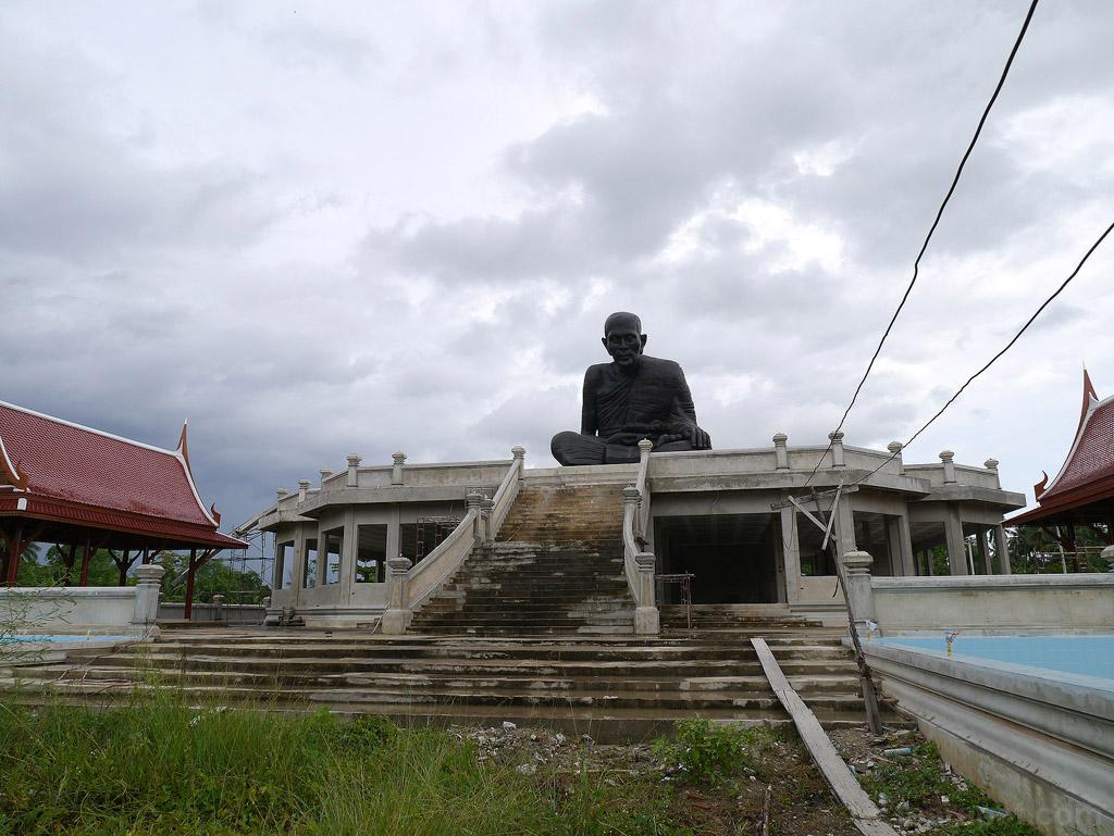 WatBangKaPom_031