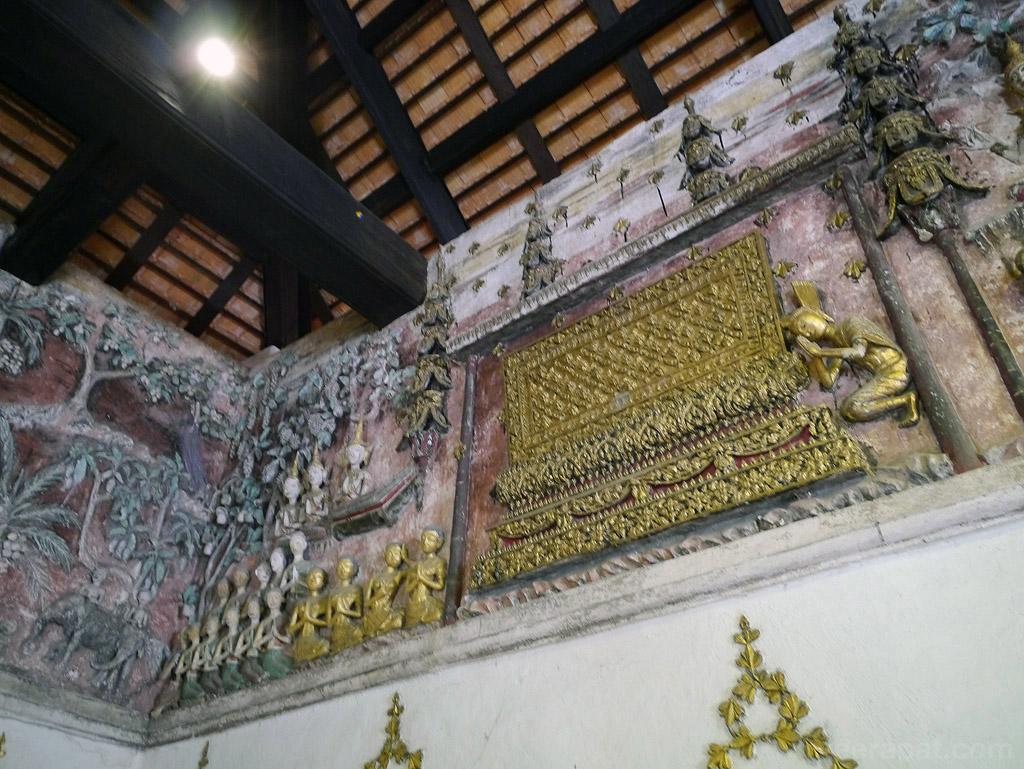 WatBangKaPom_023