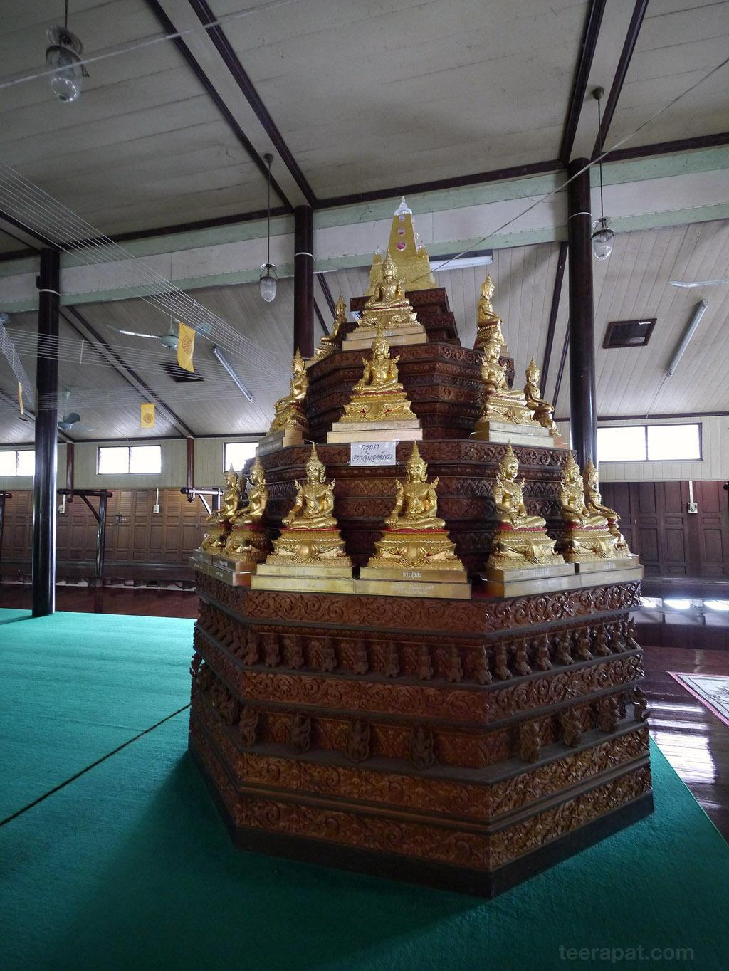 WatBangKaeNoi_041