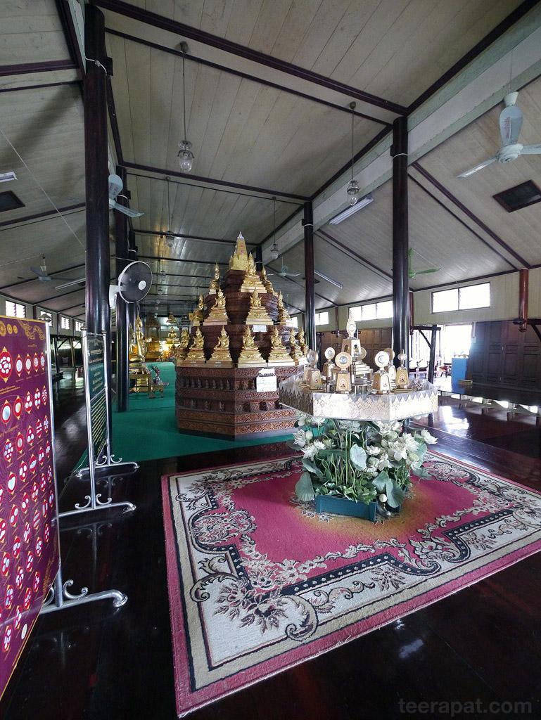WatBangKaeNoi_040