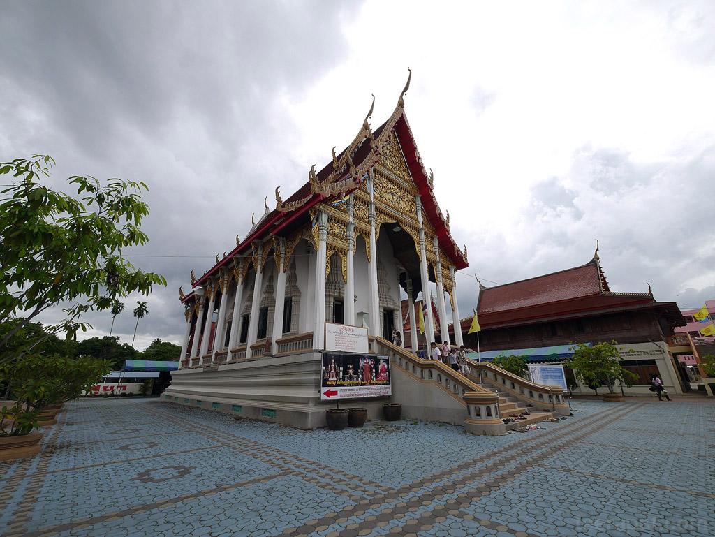 WatBangKaeNoi_036
