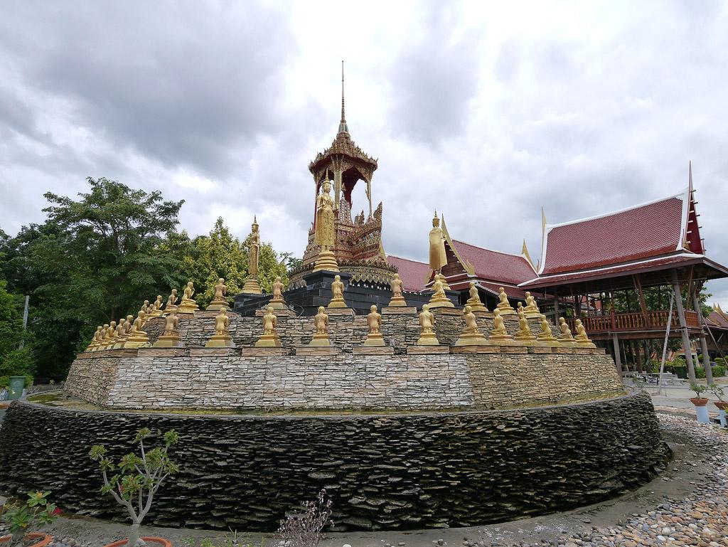 WatBangKaeNoi_002