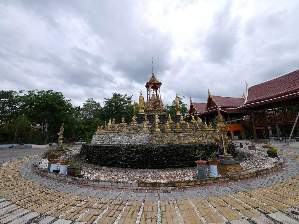 WatBangKaeNoi_001