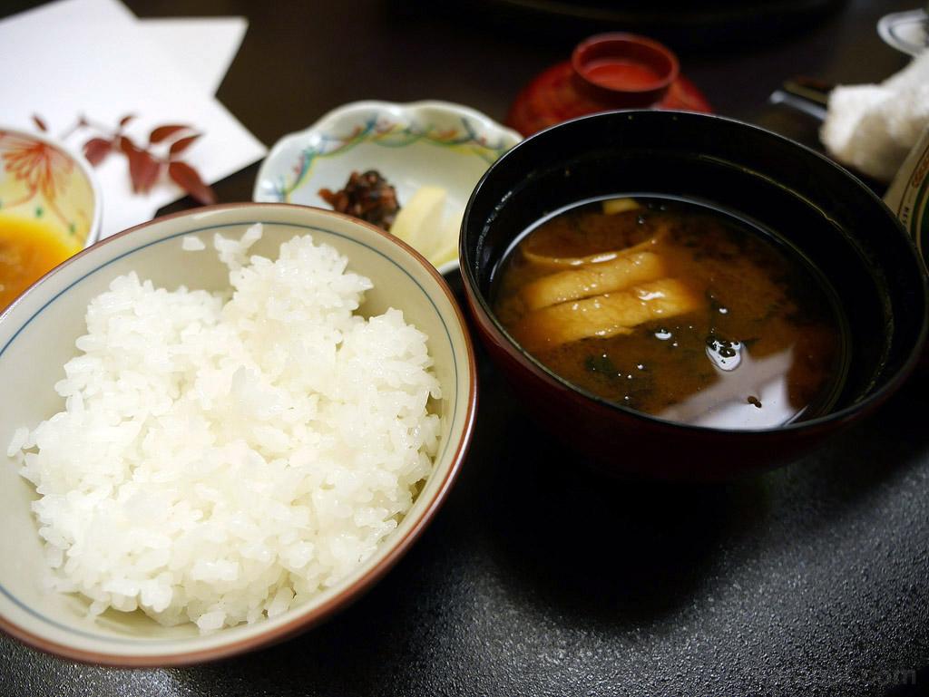Japan14_493