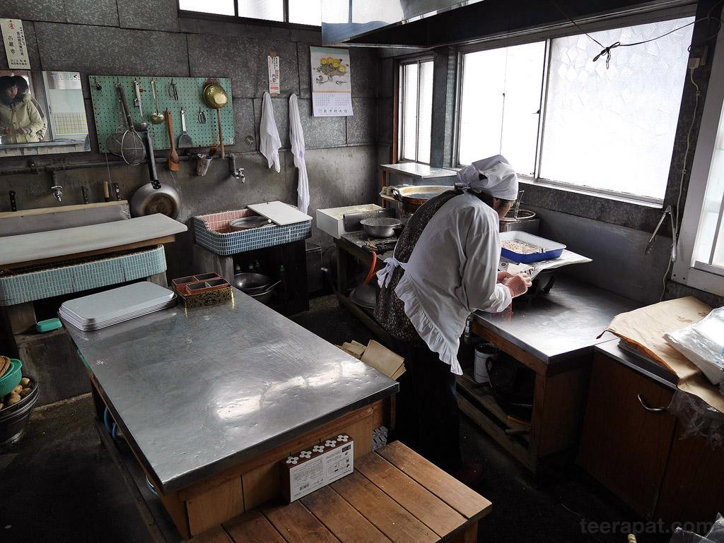 Japan14_446