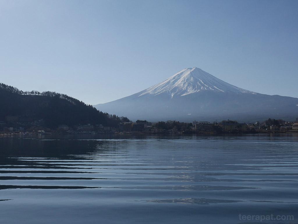 Japan14_335