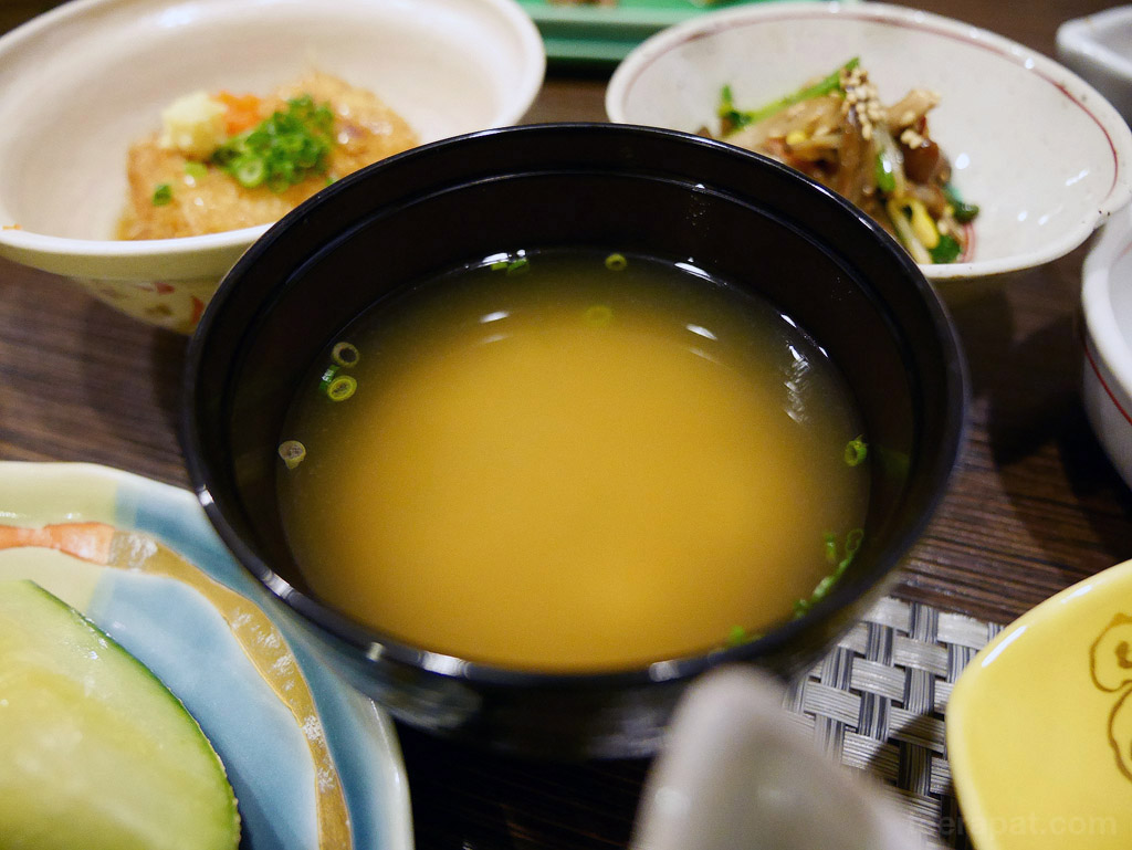 Japan14_334
