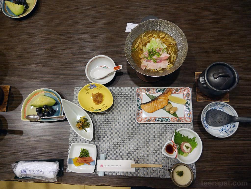 Japan14_321