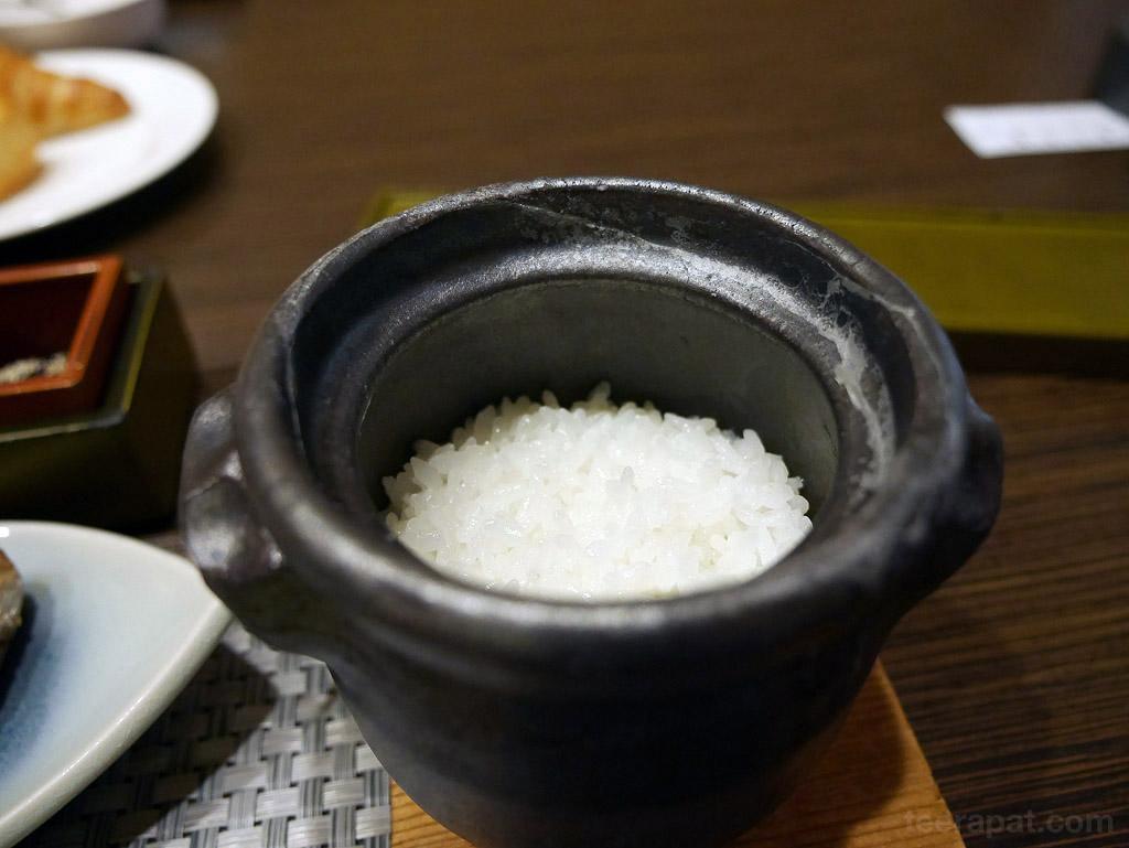Japan14_288