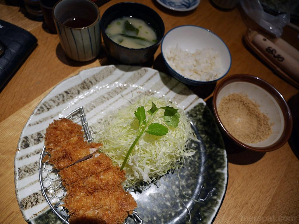 Japan14_199