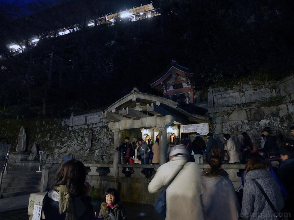Japan14_170