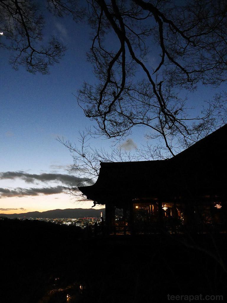 Japan14_166