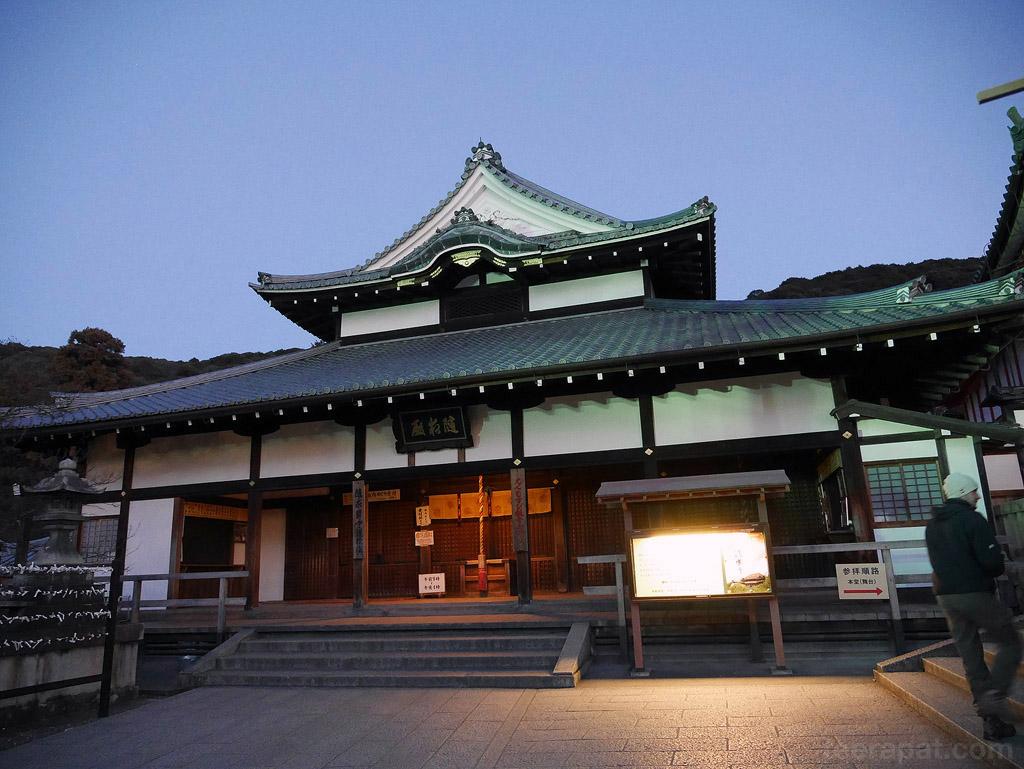 Japan14_162