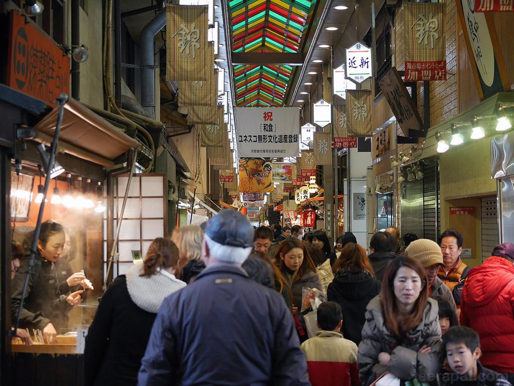 Japan14_151