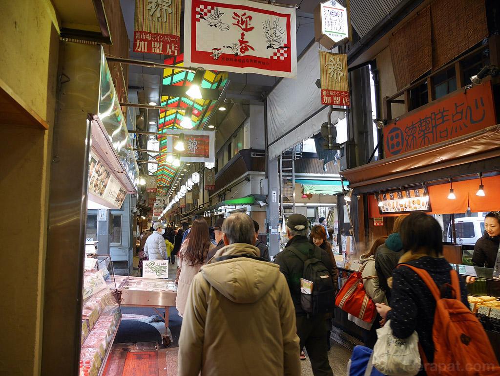 Japan14_125