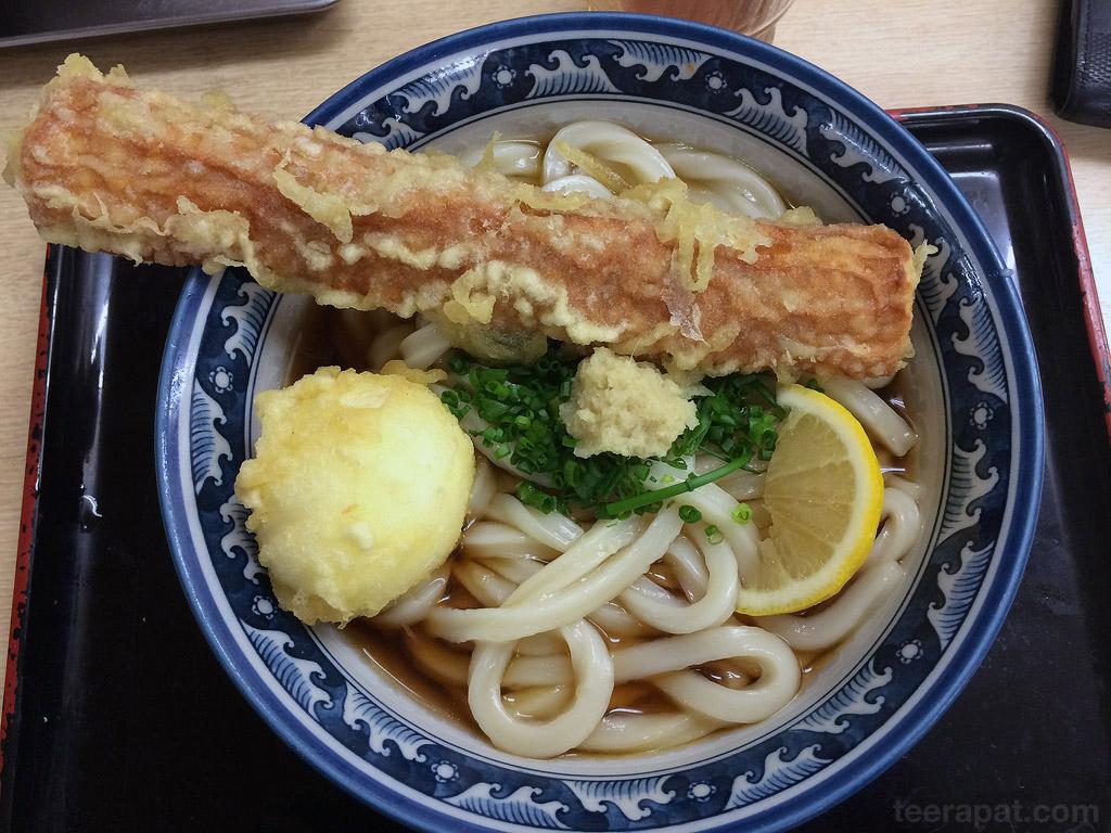 Japan14i_093