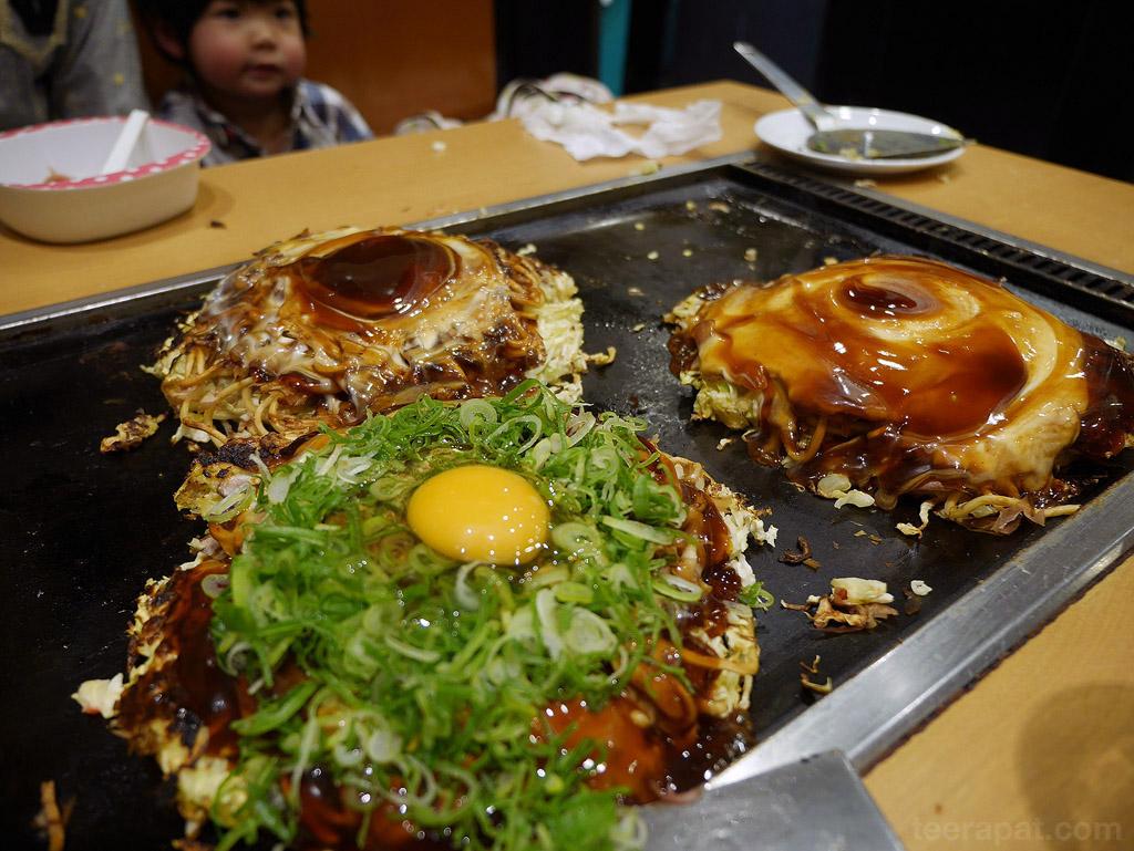 Japan14_037