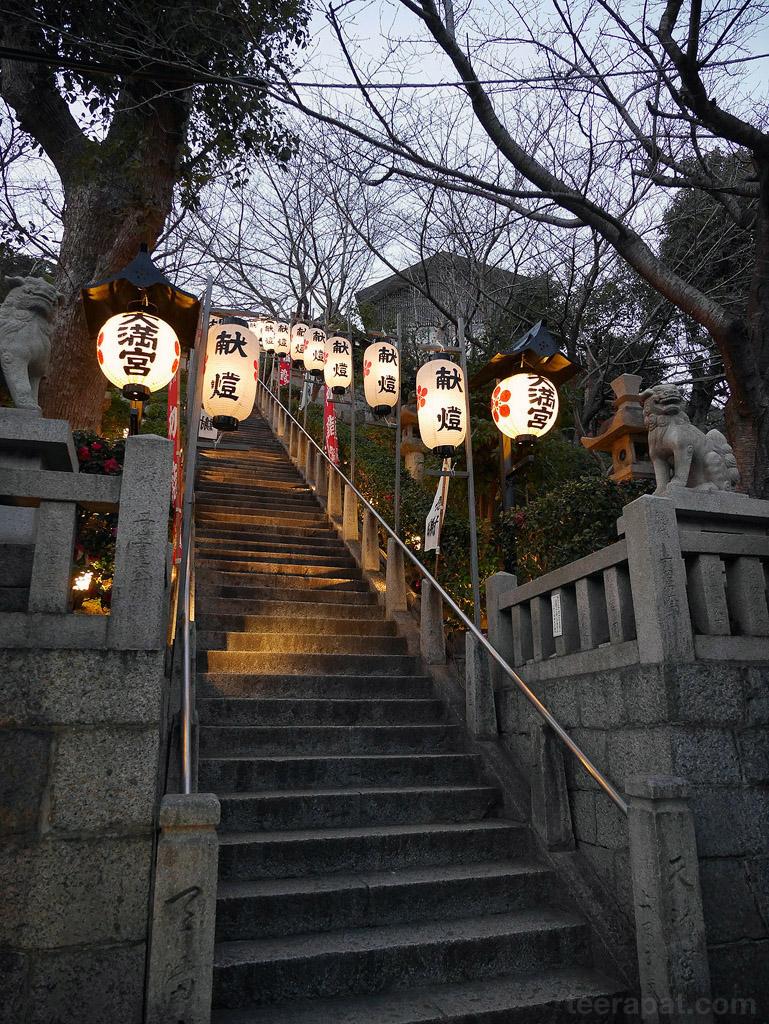 Japan14_031