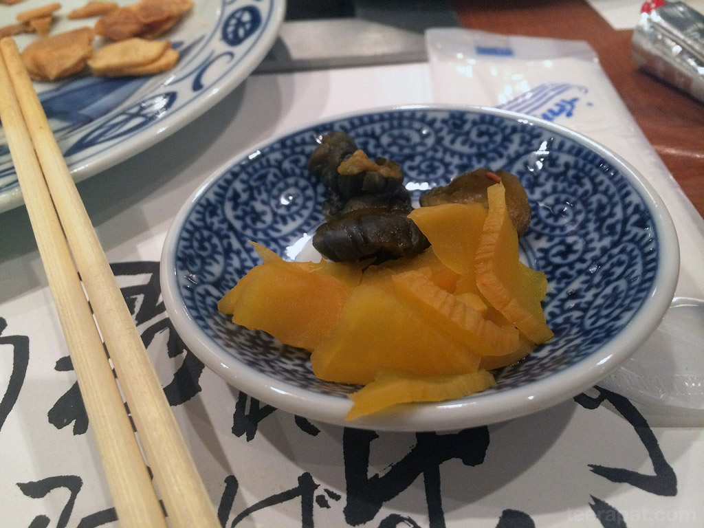 Japan14i_062