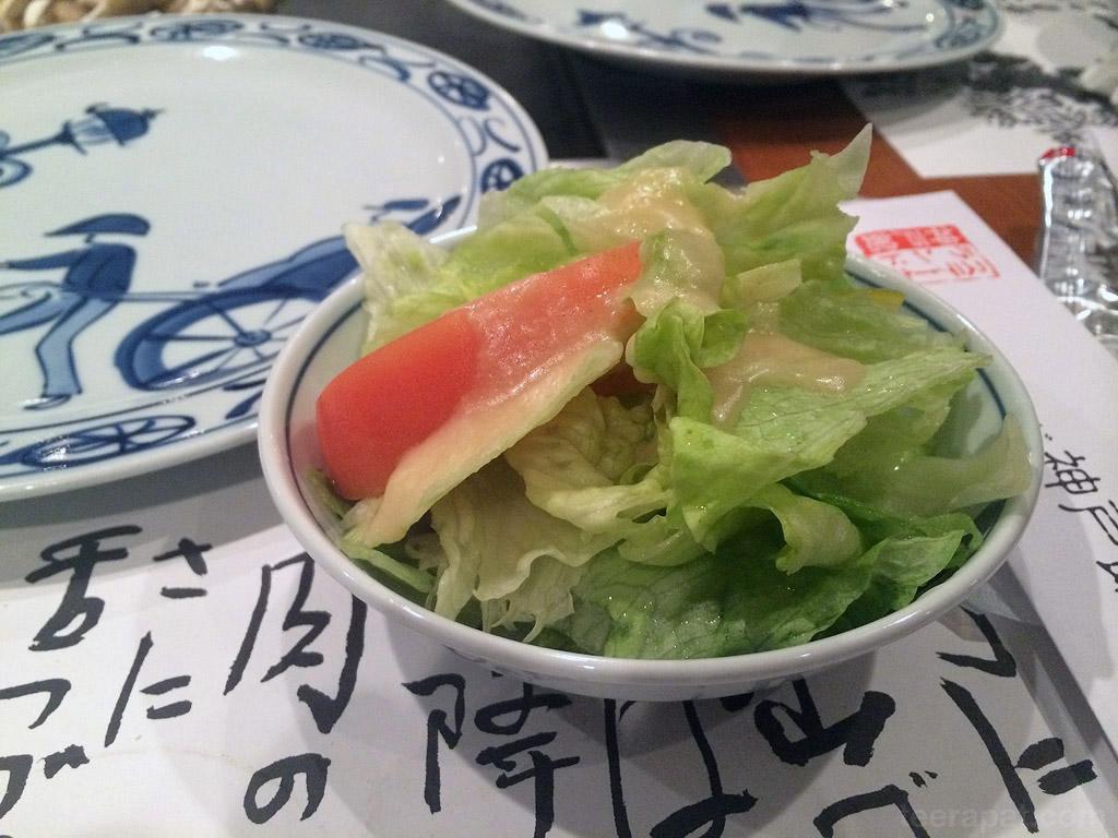Japan14i_058