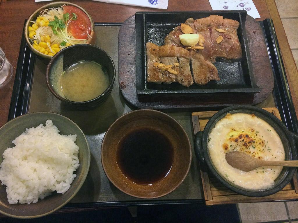 Japan14i_042