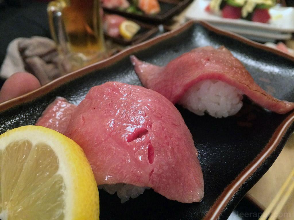 Japan14i_026