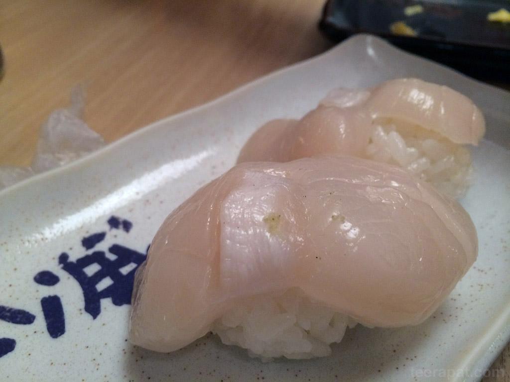Japan14i_020