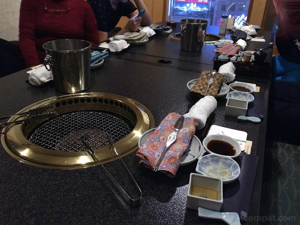 Japan14i_201