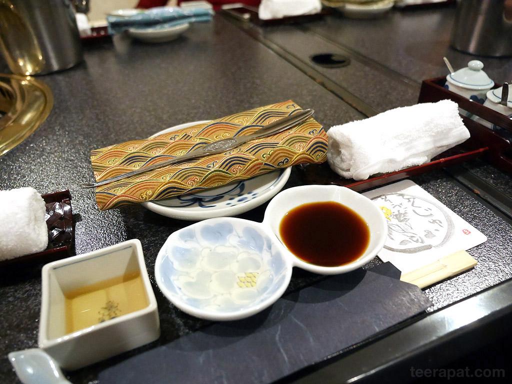 Japan14_841