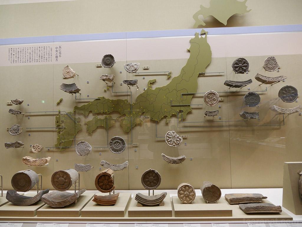 Japan14_701