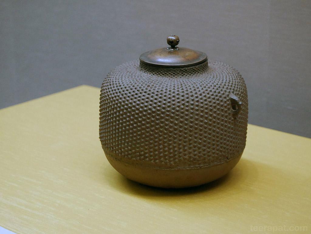 Japan14_651