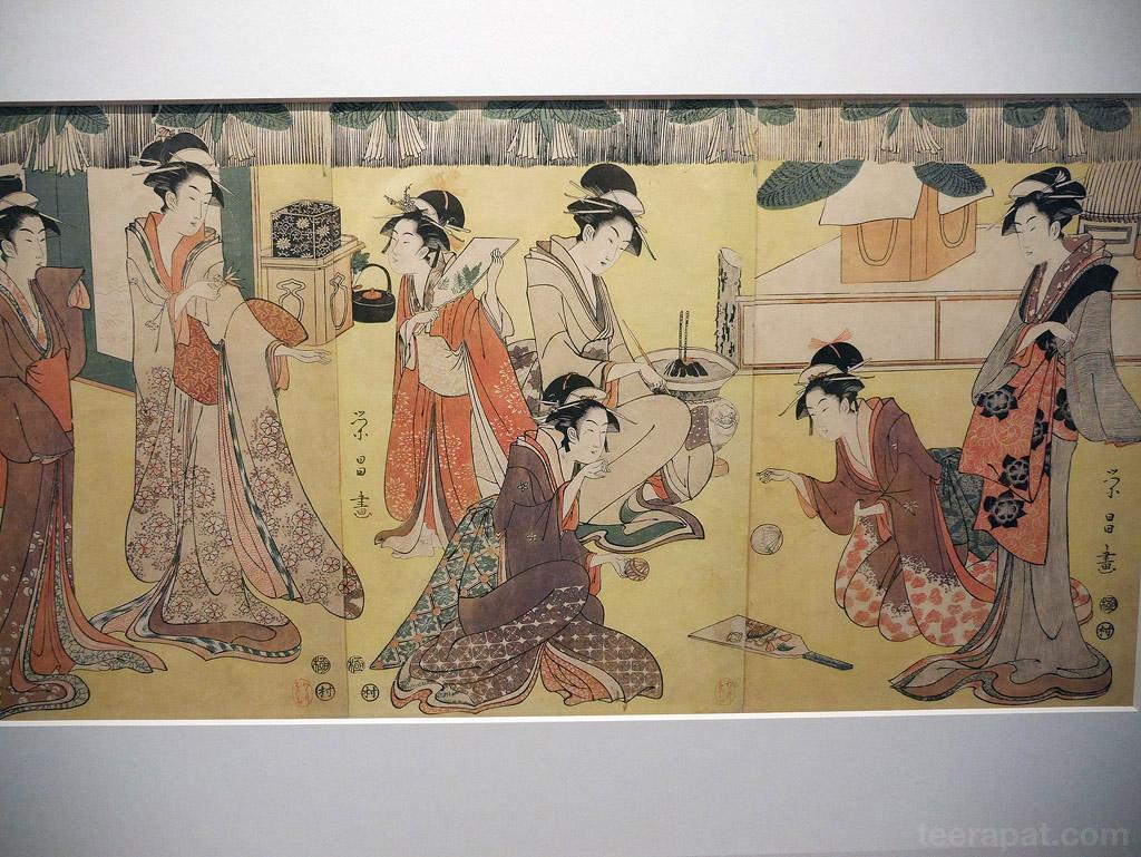Japan14_617