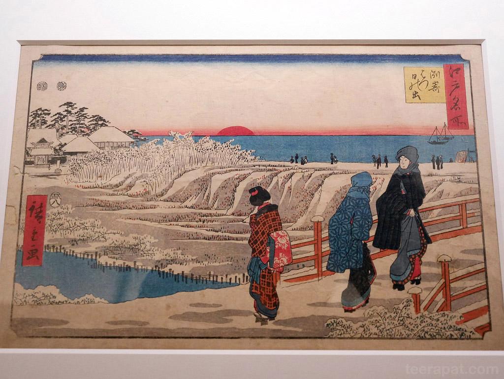 Japan14_608