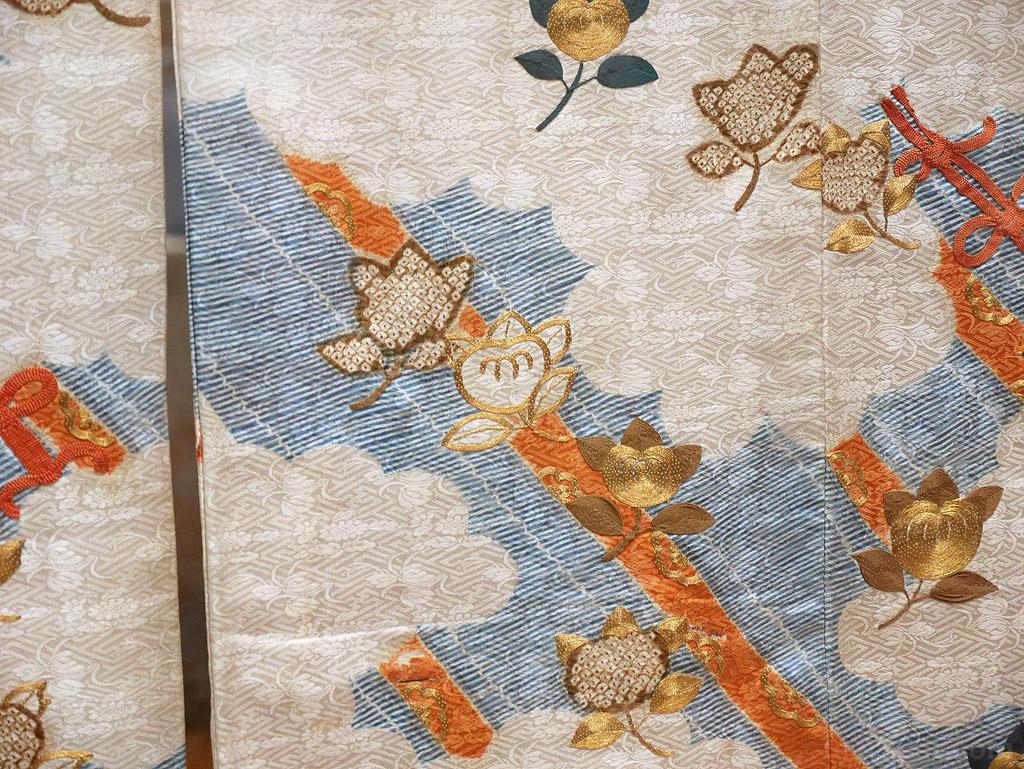 Japan14_607