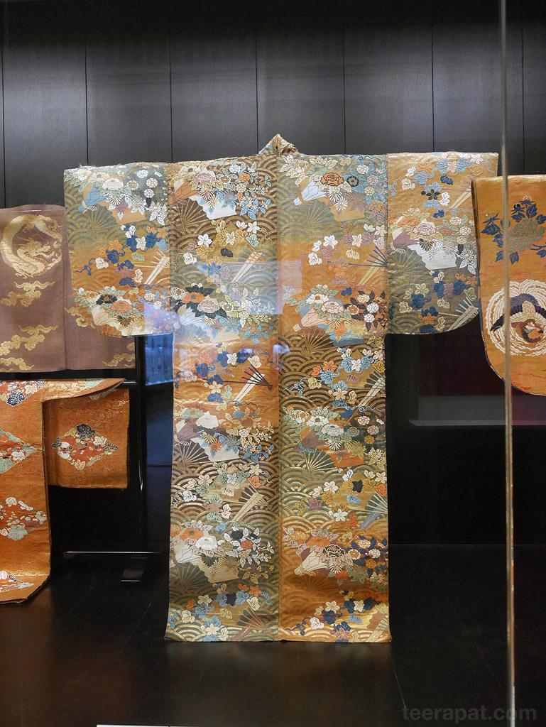 Japan14_601