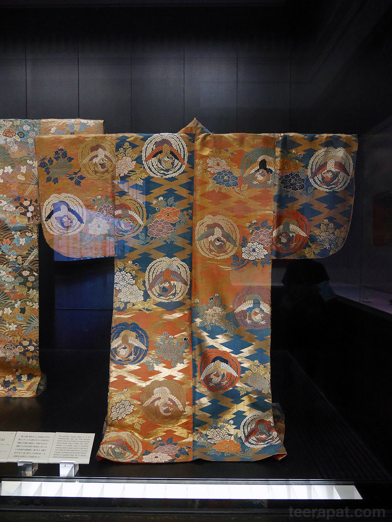 Japan14_600