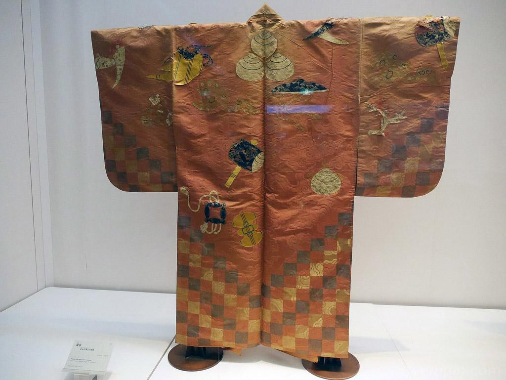 Japan14_599