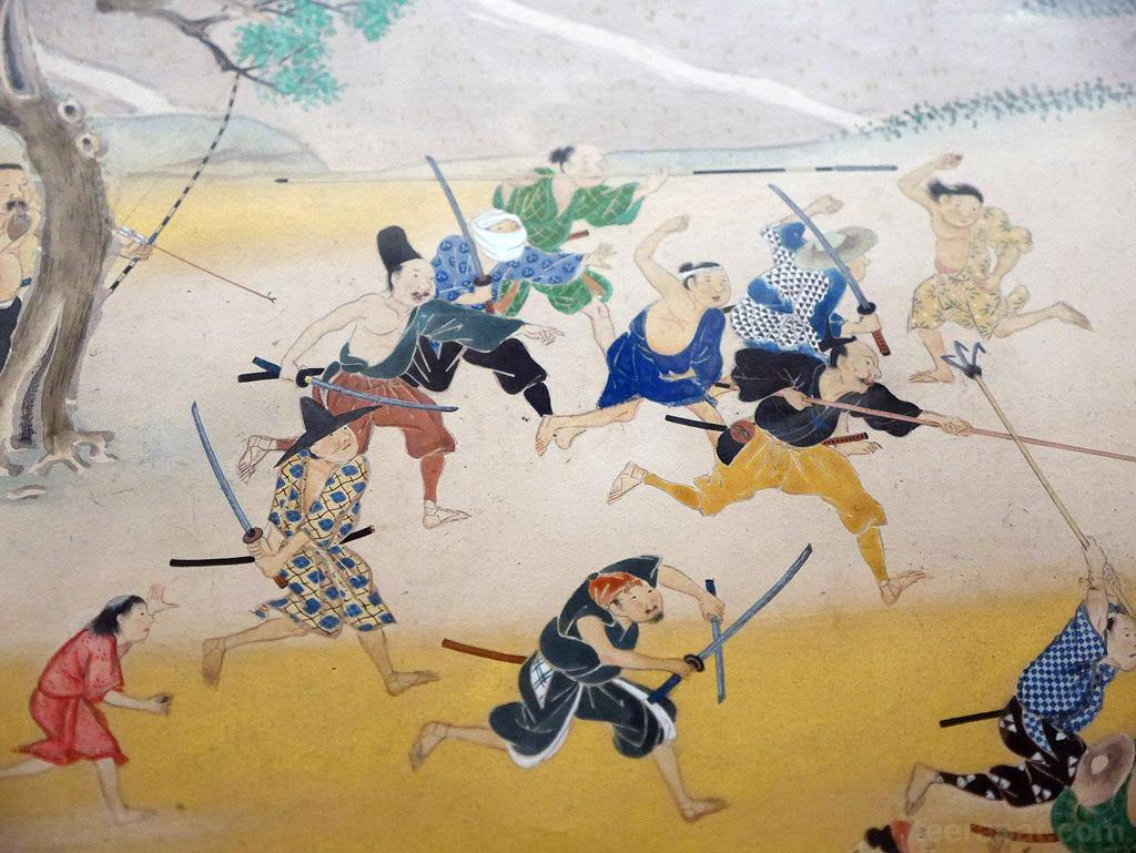 Japan14_593