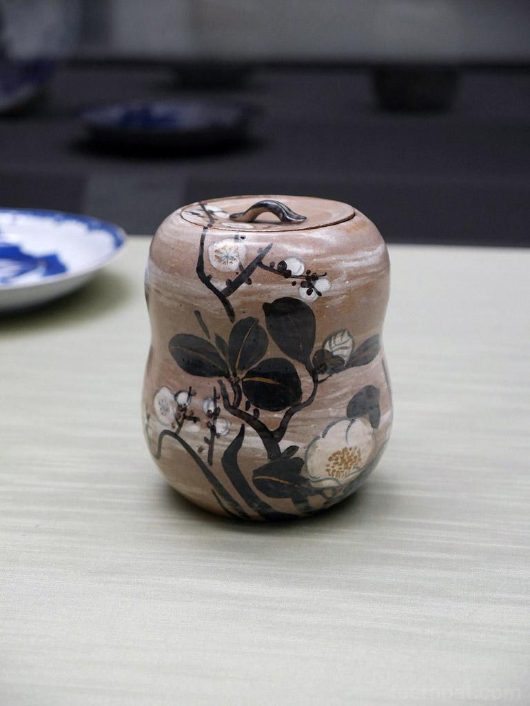 Japan14_585