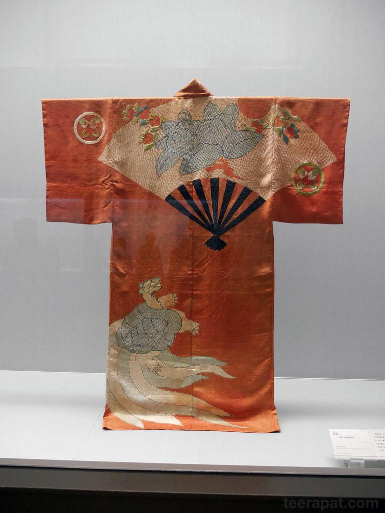 Japan14_583