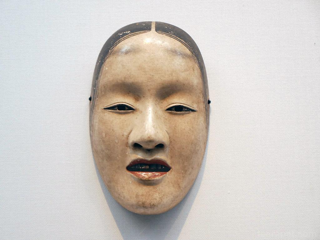 Japan14_564