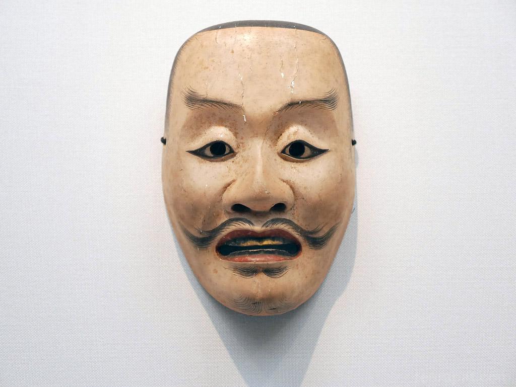 Japan14_563