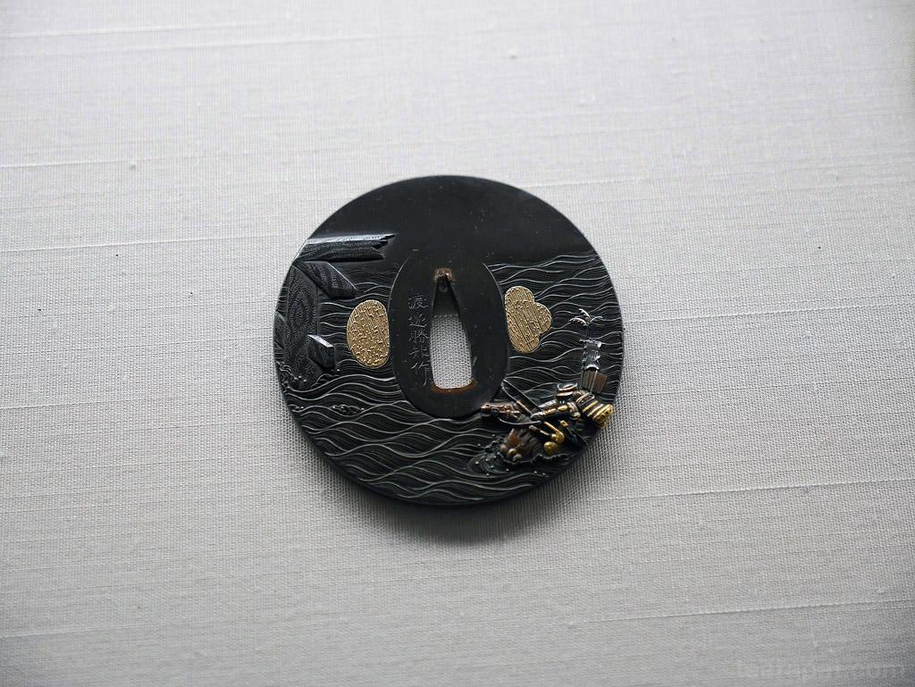 Japan14_547