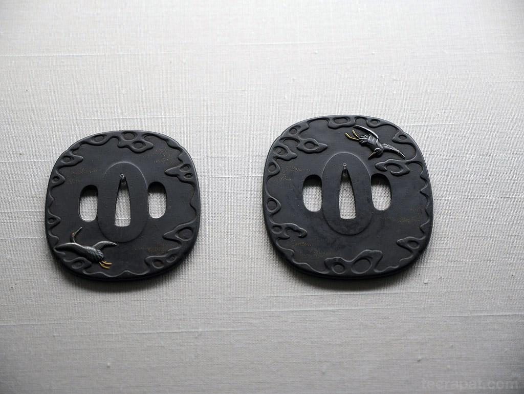 Japan14_546