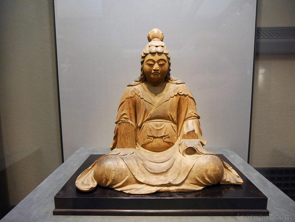Japan14_503
