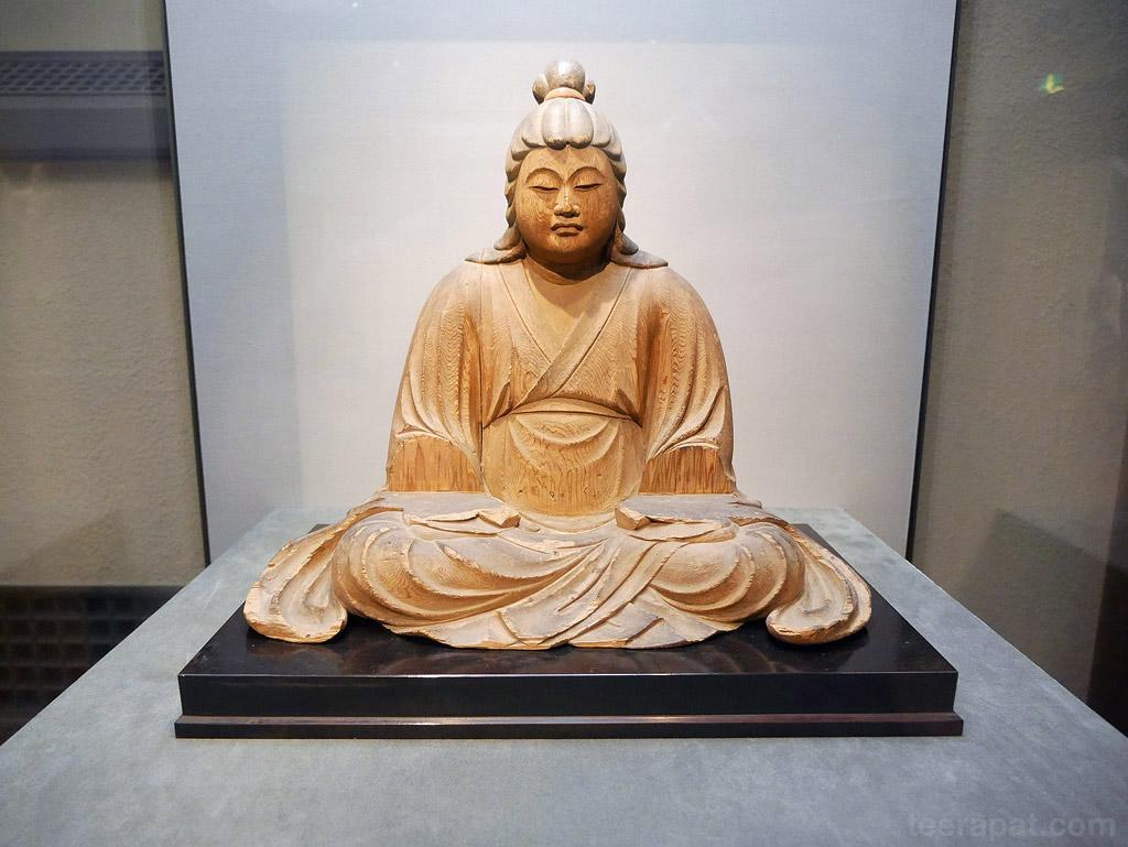 Japan14_502